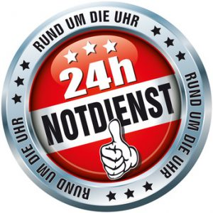 Tresoröffnung Neustadt